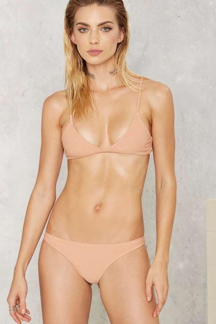 Karishma Tanna Nude Pictures