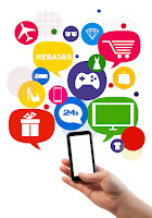 Comprar online -Fénix Directo Blog