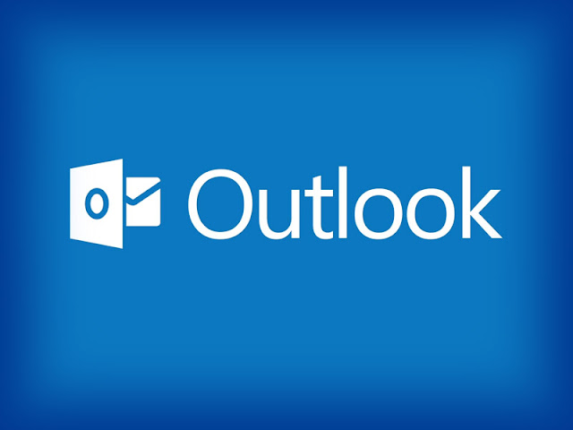 How to Setup OutLook 2007 Account