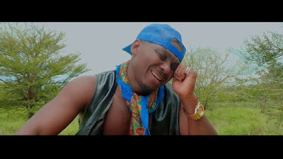DOWNLOAD VIDEO | Jumanne Idd - Baba (Official Video) Mp4