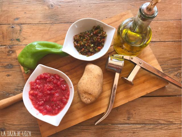 ingredientes-para-la-receta-de-ajo-papa