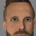 Frei Stefan Fifa 20 to 16 face