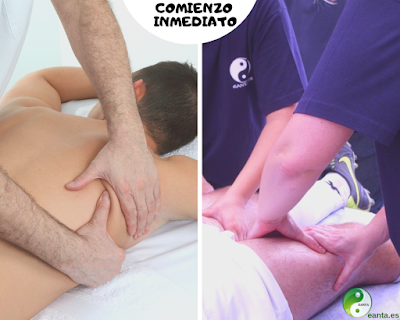 https://www.eanta.es/cursos-febrero-2019/