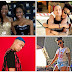 The New LIVEAmp Presenters Announced! From Bonang and Minnie to Lootlove and DJ Warras.