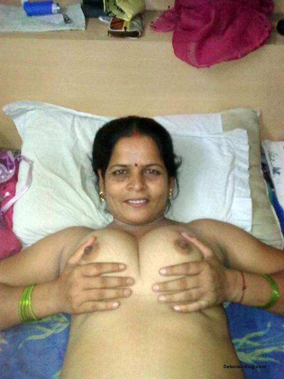 Tamil pics