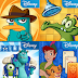Download 8 Game Dari Disney Untuk Nokia Lumia Windows Phone 8, Gratis!