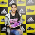 Sania Mirza looking gorgeous at adidas Event unveils adidas Ultra Boost shoes