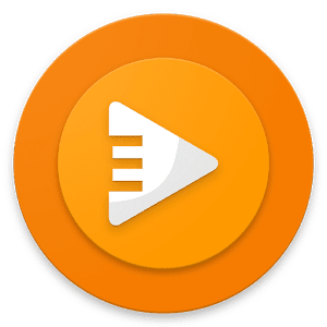Eon Player Pro v5.0.9 [Final] [Paid] Apk Is Here