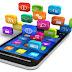 Las mejores aplicaciones para administrar un negocio