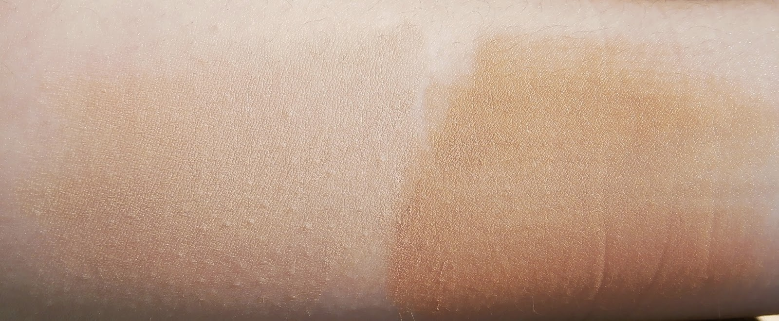 Dermablend Colour Corrector by vichy #17