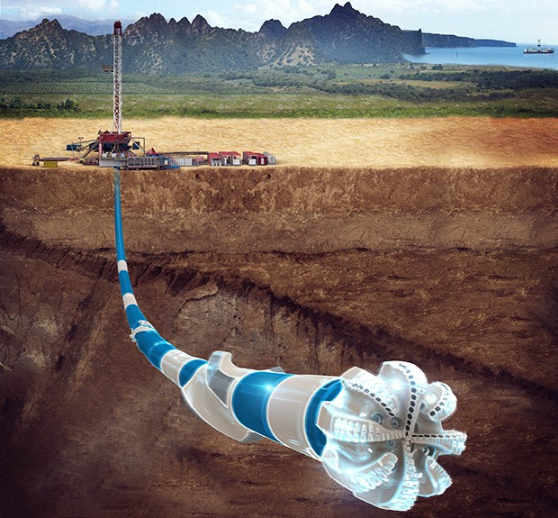 hole sidetracking guideline procedures oil gas wells drilling problems oilfield