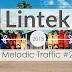 Компиляция Melodic Traffic # 2 by Lintek в стиле Progressive Trance & House