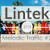 Компиляция Melodic Traffic # 2 by Lintek в стиле Progressive Trance & House