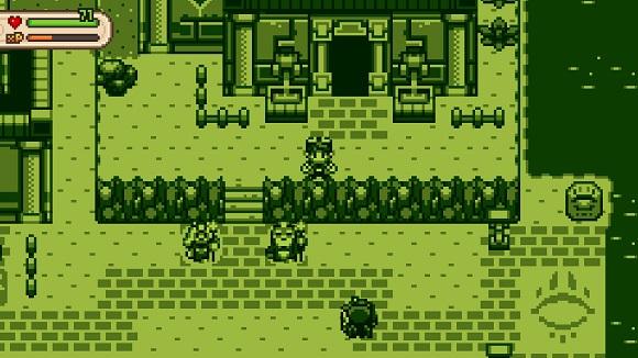 evoland-legendary-edition-pc-screenshot-www.ovagames.com-4