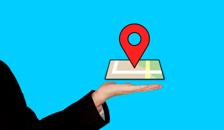 How to turn off Google Location History