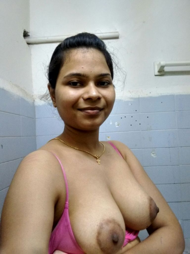 Indian Desi Aunty And Bhabhi Nude Photo Big Boob Kerala -5829
