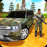 Hunter Sim Mod Apk