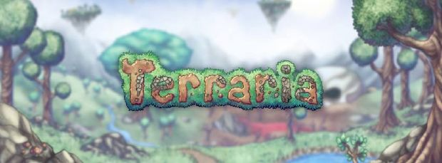 download terraria pc 1.3 0.8 free