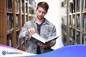 5 Jurusan Kuliah dan Prospek Kerja Terbaik yang Bisa Dijadikan Pilihan