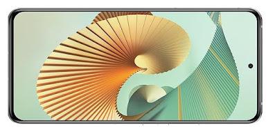 زد تي اي اكسون 30 برو ZTE Axon 30 Pro 5G الاصدار : A2022 مواصفات زد تي اي ZTE Axon 30 Pro 5G، سعر موبايل/هاتف/جوال/تليفون ZTE Axon 30 Pro 5G،