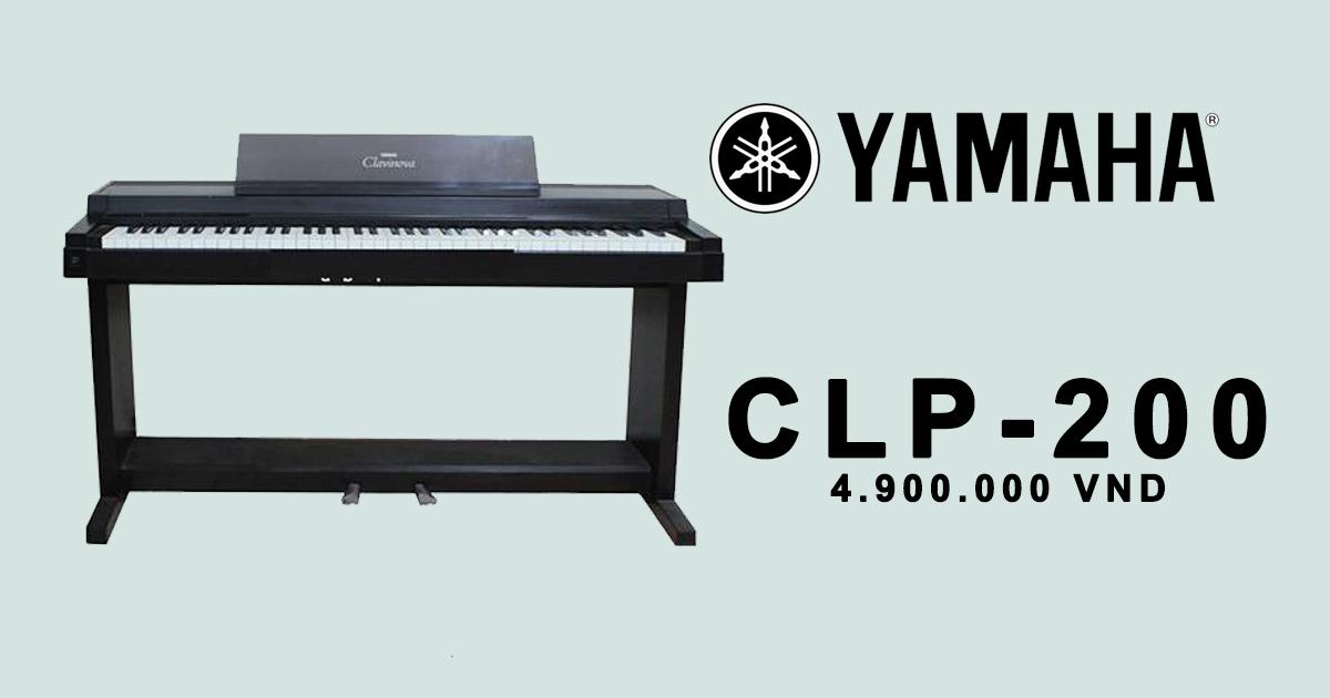 mua piano điện dưới 5 triệu