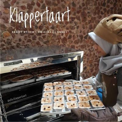 Klappert