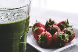 Cara Diet Sehat Cepat dan Mudah