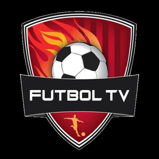 BySambek: TÜRKİYE MALUM KANALLAR IPTV v1.0.1.Apk Full ...