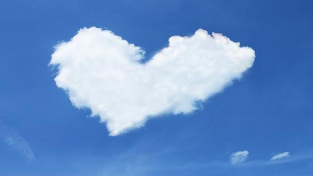 Cara Membentengi Hati Agar Tidak Mudah Jatuh Cinta