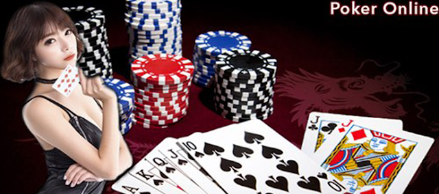 Image bandar game judi poker yang aman