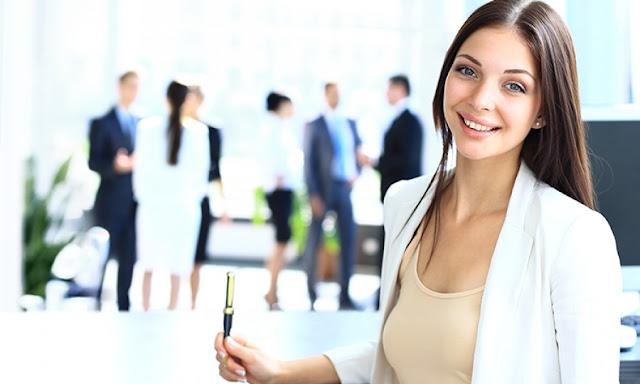 بحث عن شرط النجاح الوظيفي