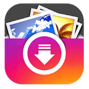SwiftSave – Downloader for Instagram v7.0 [Mod] APK