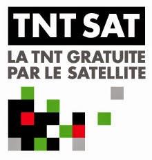 Campagne de mise à jour des terminaux TNTSAT.