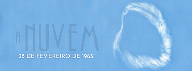 A Nuvem - 1963