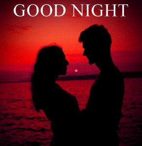 Good Night Images For Lovers Download In HD 4K