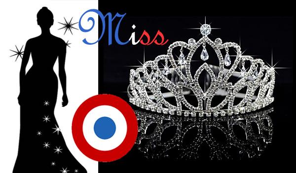 Miss Elégance à Pérols