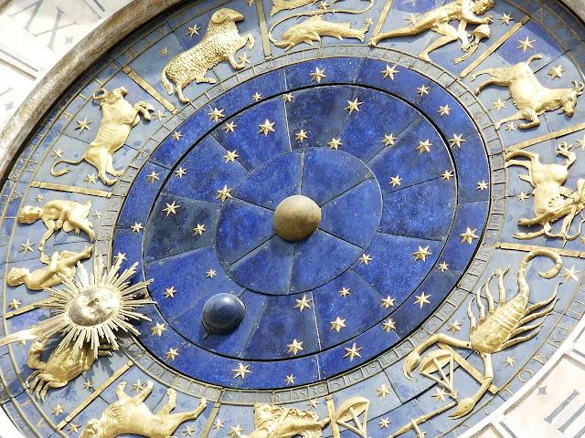 Sifat-dan-karakter-menurut-zodiac