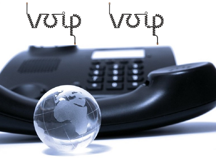 Importance of VoIP for Small Businesses