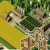 تحميل لعبة بناء المدينة المشوقة Rise of Industry  تحميل مجاني و مباشر