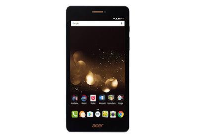 Harga Acer Iconia Talk S Dan Review Spesifikasi Smartphone Terbaru - Update Hari ini 2019