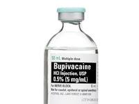 Bupivacaine - Kegunaan, Dosis, Efek Samping