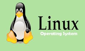 Unix Operating System in Hindi