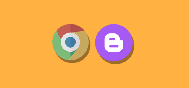 10 Helpful Google Chrome Extensions for Bloggers - 2019