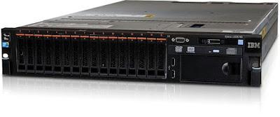 Spesifikasi Komputer Server Dan Client Beserta Harganya