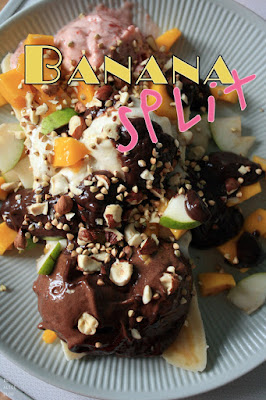 http://be-alice.blogspot.com/2015/11/classic-banana-split-raw-vegan.html