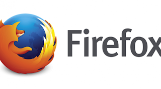 download mozilla firefox 71.0