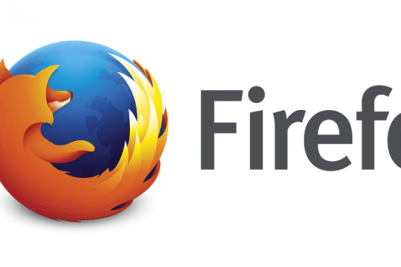 Download Web Browser Mozilla Firefox versi 71.0 Gratis