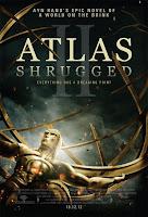 La Rebelión de Atlas: Parte 2