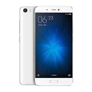 سعر و مواصفات Xiaomi Mi5 مميزات و عيوب