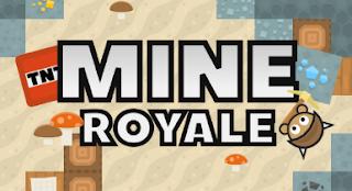 MineRoyale-io